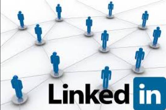 Geef stijl aan je LinkedIn-profiel